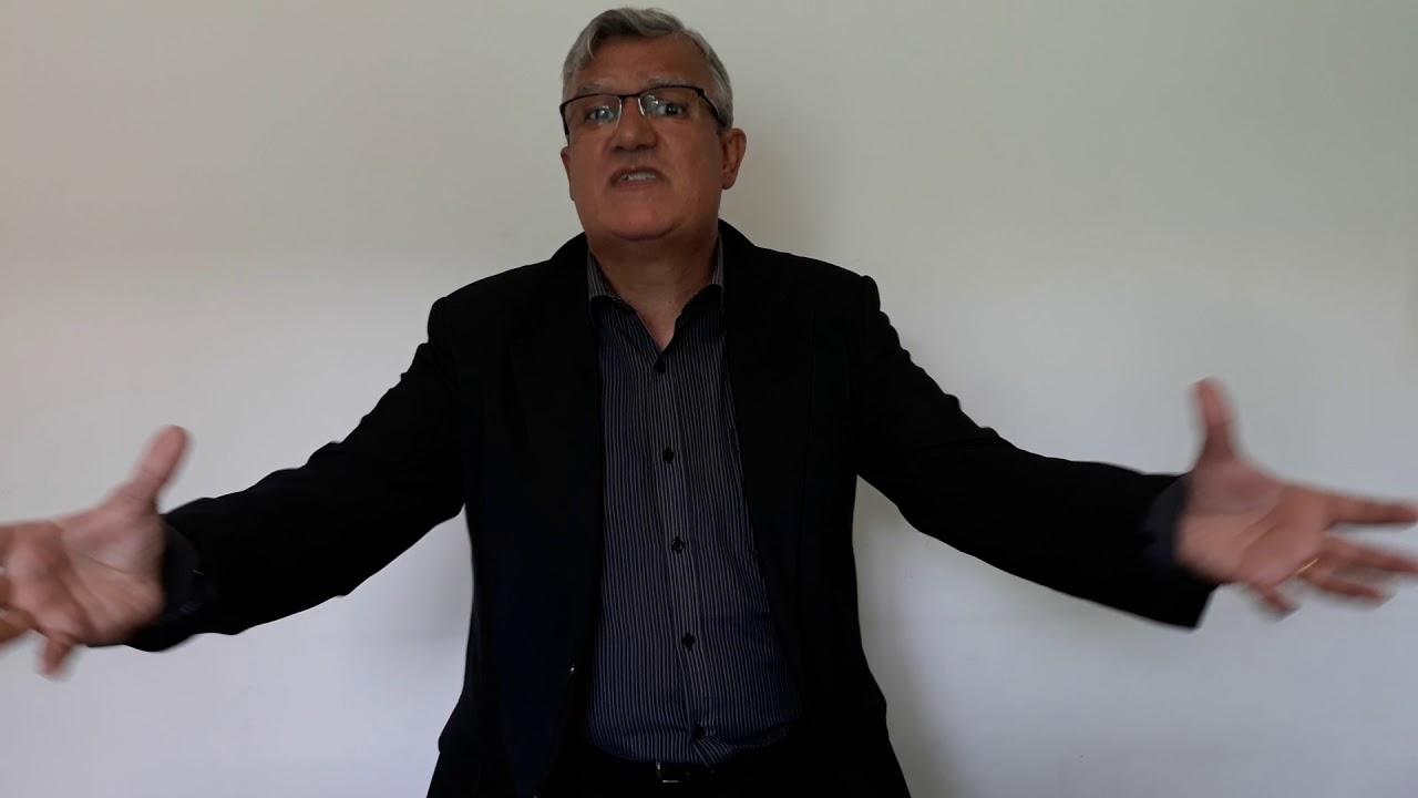 Motivação Extrínseca Professor Adolfo Pereira