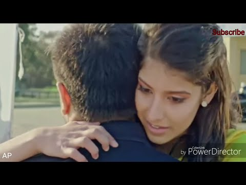 Prada by Jass manak | full official video | Just released |Romantic video