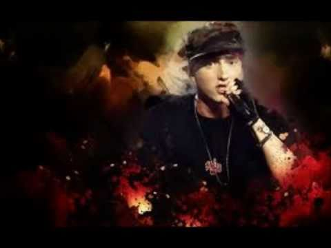 Eminem - Best Songs Ever (Till I Collapse and Lose Yourself)
