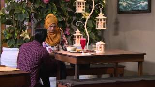 Download Video Suamiku Encik Sotong - Episod 12 - Erica Ok Tak? MP3 3GP MP4