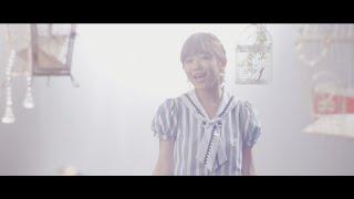 MACO 新曲「love letter」先行配信中! iTunes http://po.st/itmacolett...