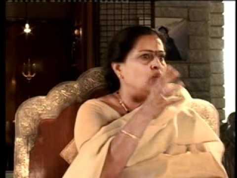 Welcome to Sreedhara Gudda Part 3