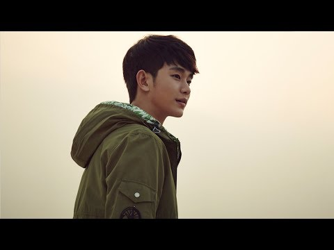Top 10 Facts About - Kim Soo Hyun - WillitKimchi