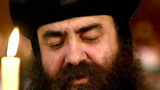 O lord Jesus help me.coptic hymn
