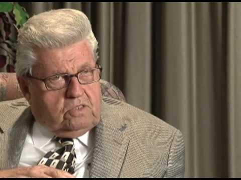 John Q. Hammons Interview