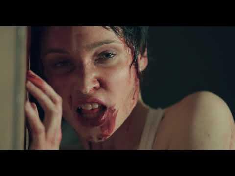 Dana Dentata - lil blood (OFFICIAL VIDEO) Mp3