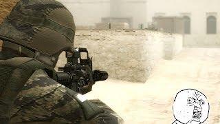 Как поставить клан-тэг и ник в Counter-Strike:Source