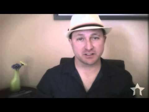 Testimonial from Chris Del Sordo