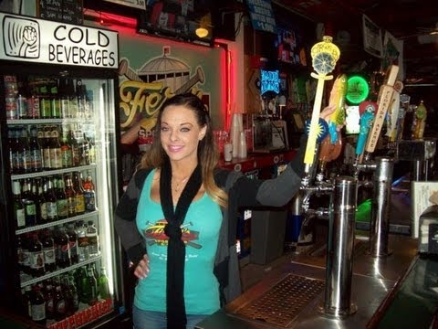 Sports bars for dating 35 years women and older