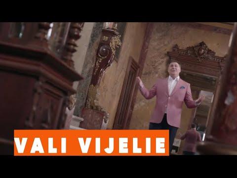 VALI VIJELIE - TIMPUL (VIDEO OFICIAL 2019)