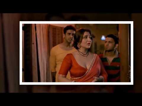 অশ্লীলতার সীমা ছাড়ানো ৫ টি বাংলা ওয়েব সিরিজ | Bengali Webseries | Hoichoi