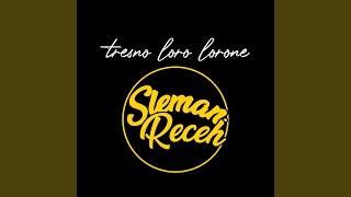 Download lagu Tresno Loro-Lorone (feat. Rossy)