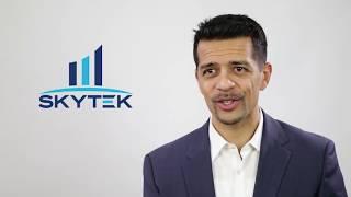 Skytek Office Solutions