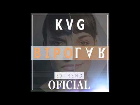 KVG Bipolar official song