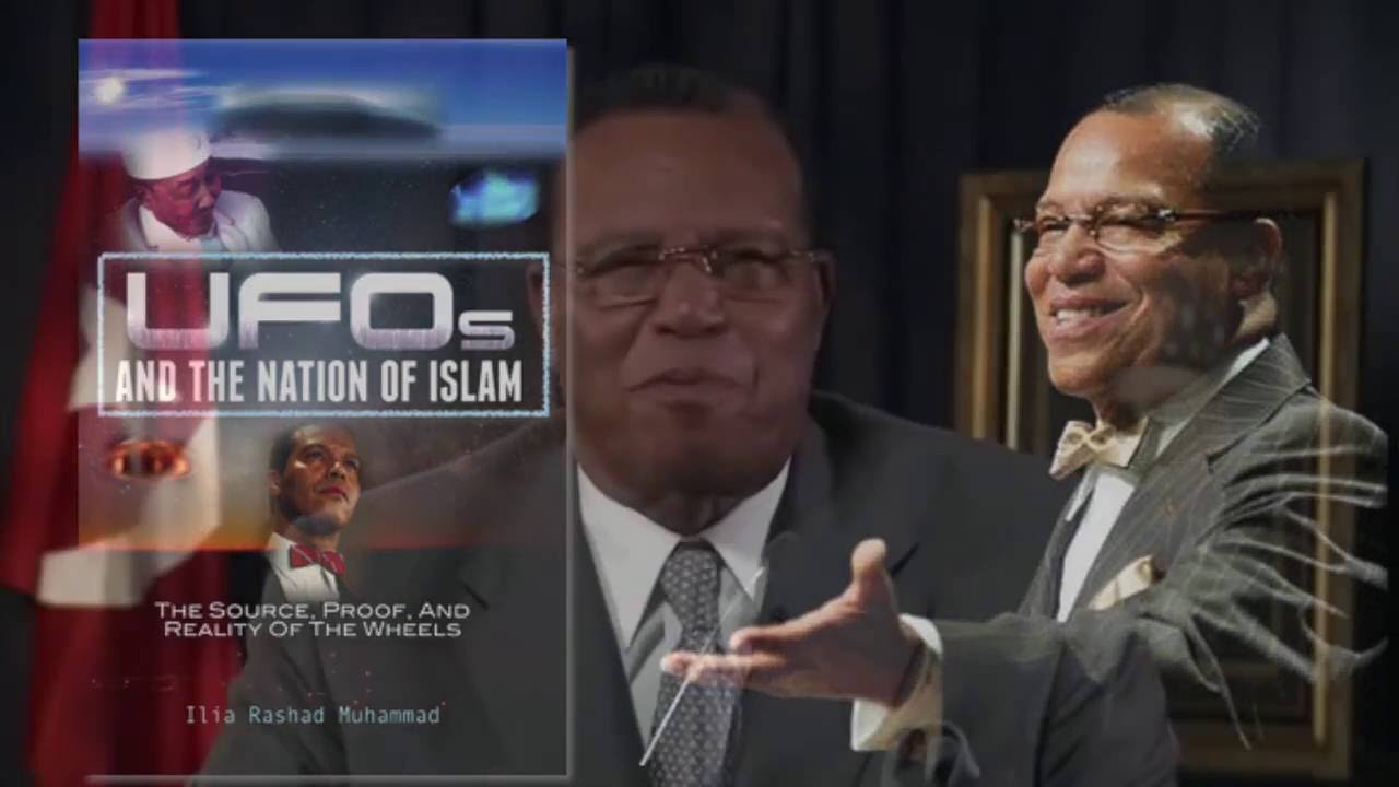NOI Pressures Scholars To Stop Running From Truth!