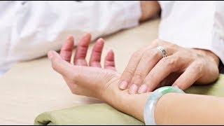a hipertóniától a legfontosabb dologról magas vérnyomás kezelés vény
