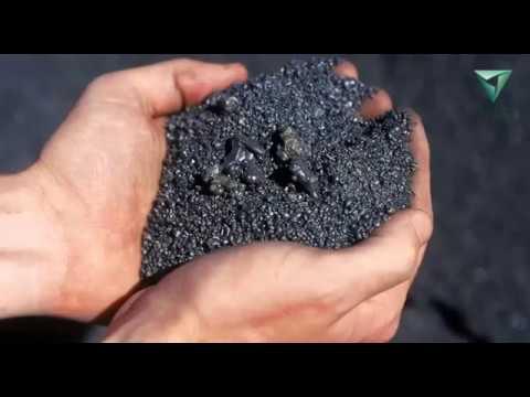 Цены на алюминий и никель резко пошли вверх