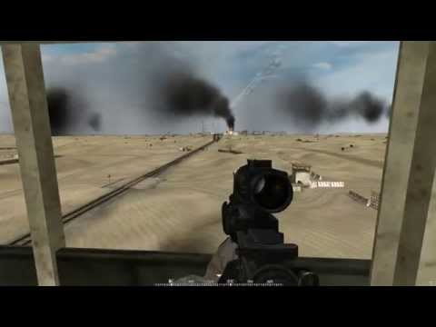 IRAQ MAP , ONLINE ARMY MILITARY WAR GAME MULTIPLAYER 2014 GAMEPLAY