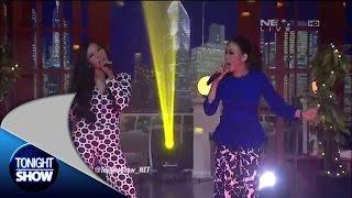 Download lagu Duo Maia Emang Gue Pikirin MP3