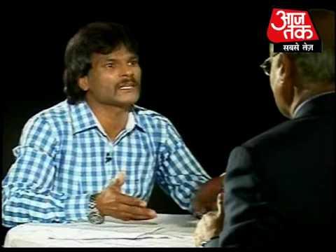 i-am-a-victim-of-politics--dhanraj-pillai.-part-3-of-5