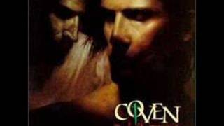Watch Coven Christsycle  Reaming The Pope video