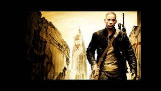 Download I Am Legend - OST Theme [HD] MP3 song and Music Video