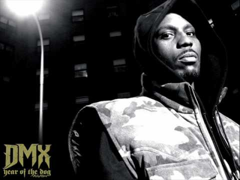 DMX - Lord give me a sign (Drunken Remix) mp3
