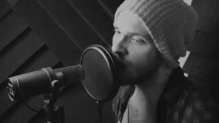 Bring Me The Horizon - Doomed (Vocal Cover Joel Holmqvist)