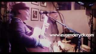 Supergroovy Eugen de Ryck & Mike Turnbull @ Detmold La Petite Abracadabra.mp4