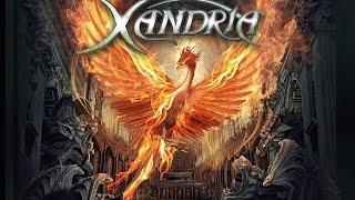 Video Audiosurf - Xandria - Sacrificium download MP3, 3GP, MP4, WEBM, AVI, FLV Desember 2017