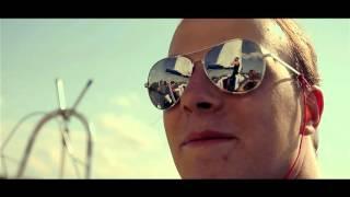 WAKACJE Z KLIKA 2015 | Film z wyjazdu do Rydzewa