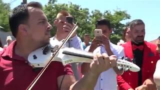 Puisor de la Medias - 2019 Nunta Sebi de la Timisoara - muzica tiganeasca si manele