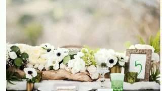 Свадебный Салон Весна