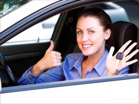 "Memphis locksmiths  901.413.5370. ""We Pop A Car Lock"" Cheap-Local Memphis Locksmith"
