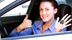 "Memphis locksmiths 901-413-5370 Amy's Cheap Auto Lock Poppers- ""We'll Pop A Lock"" Cheap Locksmith"