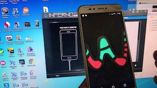 Download - WIKO U PULSE LITE Remove FRP Android 7 0 video, DidClip me