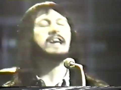 "John Entwistle ""My Wife"" UK TV 1973"