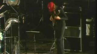 Jaco Pastorius Trilogue live 1976