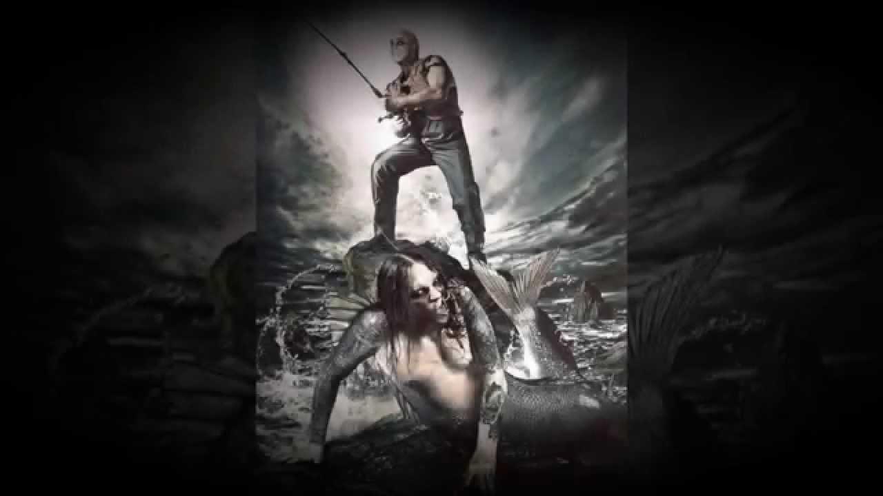 Lindemann Fish On Lyrics