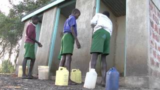 Maintaining School Water, Sanitation, and Hygiene Services