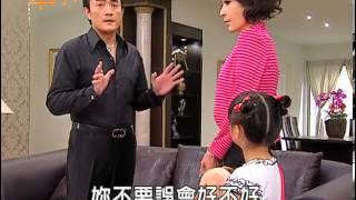 Phim Dai Loan | Phim Tay Trong Tay tap 173 | Phim Tay Trong Tay tap 173
