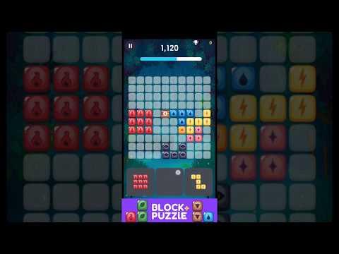 Block Puzzle Plus thumb