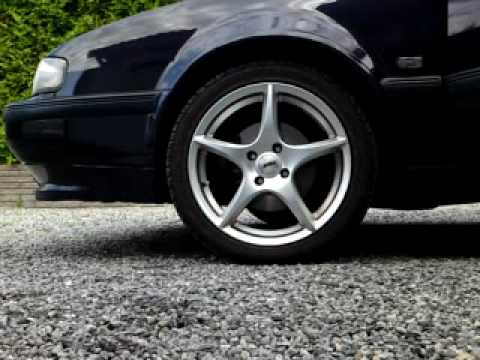 how to fix turbo surge