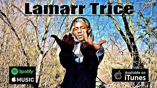Video Lamarr  - Make Believe ( Official Music Video) download MP3, 3GP, MP4, WEBM, AVI, FLV September 2017