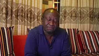 Waziri Dkt. Mwakyembe Aagiza Wnamichezo Kuvaa Vitambaa Vyeusi Kuomboleza Msiba wa MV Nyerere