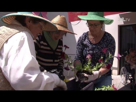 Des maisons de retraite accessibles à tous dans les Landes