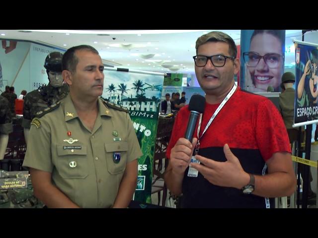 Comando Militar do Nordeste Realiza Atividades Sociais