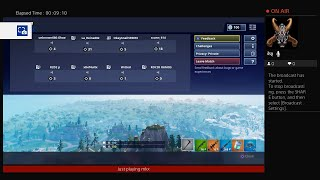 Fortnite Battle Royale SEASON 2 GAMERGIRL La_Reina602 Gets 31 Kills
