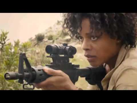 Global Act Movie Highlights 2016 - New High English Hollywood Rating Watch NOW