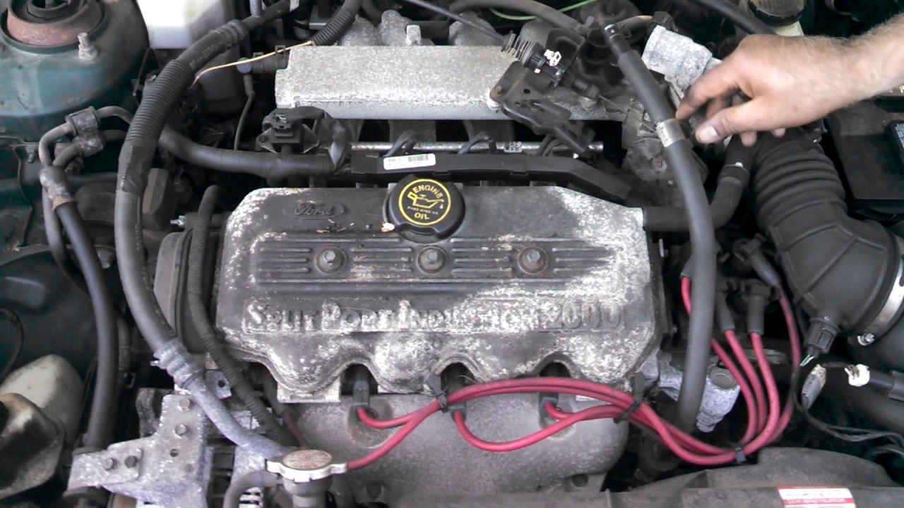 Px Ypsilanti Automotive Heritage Museum May Hydra Matic Drive Transmission in addition Ckjr besides F moreover Throttle By Wire Maxima as well Ford Focus St Wagon Source Throttlechannel. on ford electronic throttle body